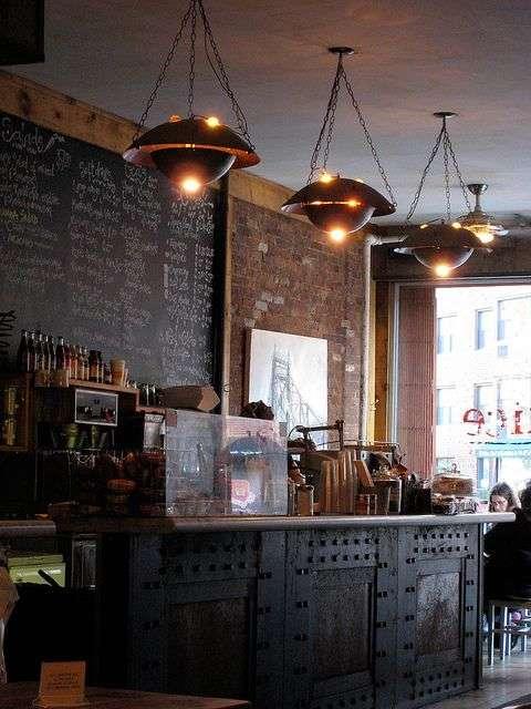 不同类型的咖啡厅选址,咖啡馆设计,咖啡店设计,咖啡厅设计,咖啡馆策划,咖啡馆加盟,上海咖啡馆设计,上海咖啡店设计,上海咖啡厅设计,上海咖啡馆加盟