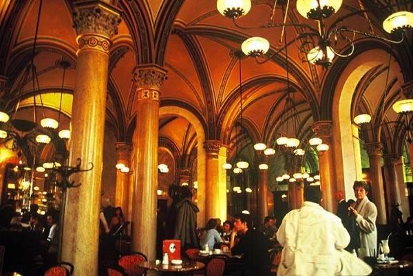 不同地区的咖啡厅,咖啡馆设计,咖啡店设计,咖啡厅设计,咖啡馆策划,咖啡馆加盟,上海咖啡馆设计,上海咖啡店设计,上海咖啡厅设计,上海咖啡馆加盟