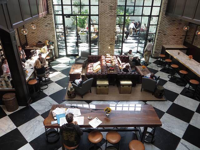 咖啡馆平面设计优化,咖啡馆设计装修知识,MINGS DESIGN,咖啡馆设计,咖啡店设计,咖啡厅设计,咖啡馆策划,咖啡馆加盟,上海咖啡馆设计,上海咖啡店设计,上海咖啡厅设计,上海咖啡馆加盟