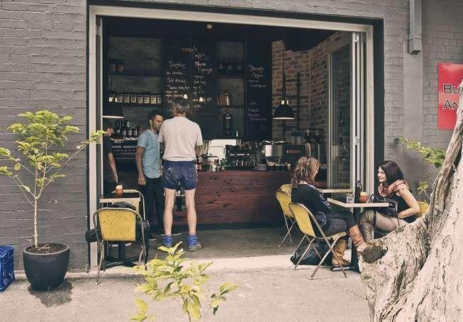 小面积咖啡馆的设计须知及注意事项,咖啡馆设计知识,咖啡馆设计装修知识,MINGS DESIGN,咖啡馆设计,咖啡店设计,咖啡厅设计,咖啡馆策划,咖啡馆加盟,上海咖啡馆设计,上海咖啡店设计,上海咖啡厅设计,上海咖啡馆加盟